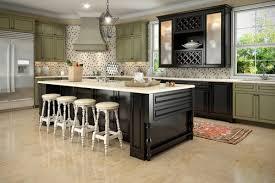 multi color kitchen ideas what do think about multi color kitchen design