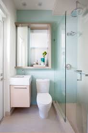 Bathroom Design Showrooms by Italgres Showroom Dkor Interiors Residential Design Projects