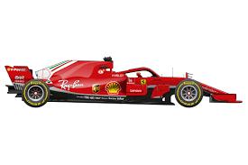 ferrari f1 ferrari f1 team 2018 formula 1 2018 season preview auto express