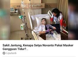 this indonesian news outlet used a monkey haircut meme as it u0027s