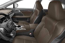 lexus dealer knoxville tennessee new 2017 lexus rx 450h base suv in knoxville tn near 37922