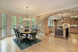 Kitchen Country Design French Country Design Image Info Kitchen Modern French