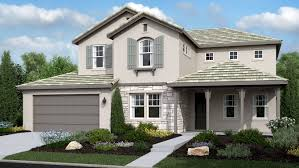 residence one floor plan in sierramonte calatlantic homes