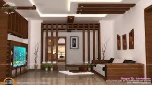 kerala home interior designs kerala home interior design living room interior design online info