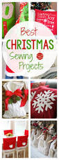 1661 best christmas images on pinterest christmas ideas