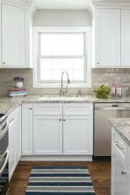 kitchen wall tile ideas pictures kitchen grey kitchen wall tile ideas subway ceramic tiles best