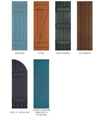 home depot wood shutters interior faux wood interior shutters home depot interior wooden shutters