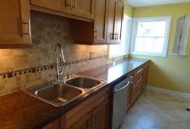 awe inspiring kitchen remodel cost orange county tags kitchen
