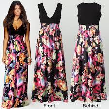 summer dresses on sale coctail dresses