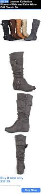 womens wide calf boots target wide calf boots for fall trendycurvy curvy
