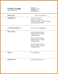 top 10 resume formats top 10 resume templates resume exles resume templates free mac