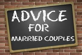 For Married Couples Marriage Advice For Married Couples Our Peaceful Family