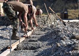 banco de imagens trabalhando rocha equipamento solo material