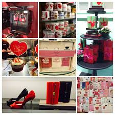 valentine u0027s gifts for him and her from around karachi karachista