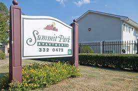 3 Bedroom Houses For Rent In Memphis Tn Summit Park Apartments 1770 Piping Rock Drive Memphis Tn Rentcafé