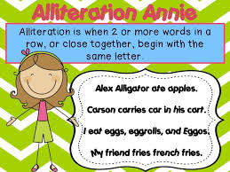 alliteration clipart free download clip art free clip art on