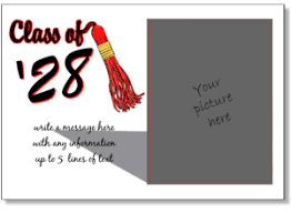 graduation announcements template graduation printables printable graduation announcements