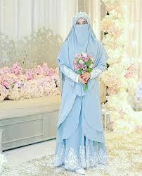 wedding dress syari 7 best wedding dress syari images on dress