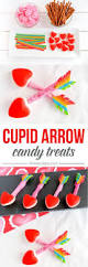 Valentine S Day Decorations Easy To Make by 768 Best Valentine U0027s Day Party Ideas Images On Pinterest Parties