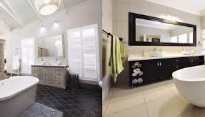 room bathroom design ideas bathrooms archives sa home owner