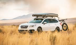 offroad subaru outback defconbrix on some adventure