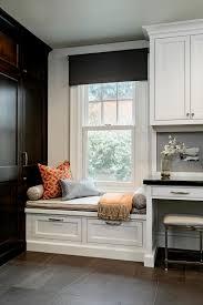 kitchen built in bench seat kitchen benchtop window seating