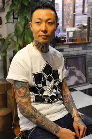 beckham tattoo in hong kong dragon skins the art and culture of tattoos in hong kong spa monkeys