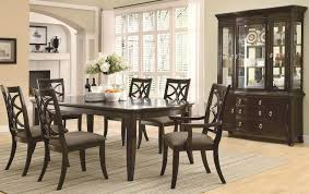 beautiful dining room interior designs ideas house design