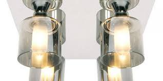 Bright Bathroom Lights 14 Wonderful Bright Bathroom Ceiling Lights Design Direct Divide