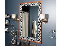 Small Bathroom Makeover Ideas On A Budget - bathroom makeovers on a budget reader u0027s digest