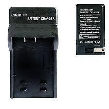 tg 310 olympus olympus tough tg 310 charger
