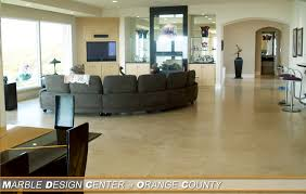 travertine tile flooring kitchen design remodelling