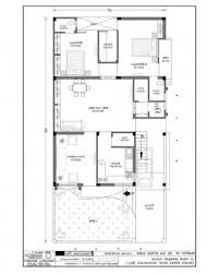 plain modern architecture plans of houses throughout design