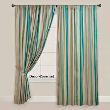 Bedroom Curtains Green Curtains For Bedroom