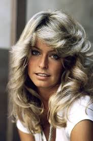 80s feathered hairstyles pictures 62 80 s hairstyles that will have you reliving your youth