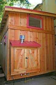 small houses projects 112 best mhouse images on pinterest tiny houses pop out and diy