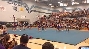 west mesa high school yearbook west mesa cheer place 2014