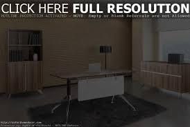 Jesper Office Desk by Jesper Office Workpad Laptop Table Unboxing Setup And Initial