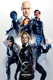 x men apocalypse film tv tropes