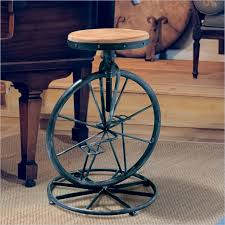 Steampunk Bar Stools 88 Best Neighbor Stools Images On Pinterest Chairs Stools And
