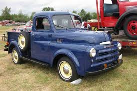 1949 dodge truck for sale dodge trucks through the years vistaview360 com