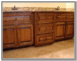 Custom Bathroom Vanities Online by Vanity Cabinets Online India Home Design Ideas