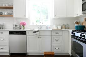 kitchen cabinets laval kitchen magnificent reno depot kitchen cabinets and circulaire
