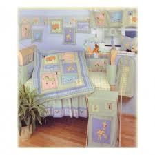 Portable Crib Bedding On Me Travel Time Portable 3 Crib Bedding Set In