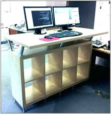 Ikea Reception Desk Ikea Sit Stand Desk Reception Desk Sit Stand Ikea Sit Stand Desk