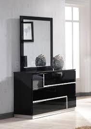 bedroom beautiful dresser drawer runners wide bedroom dressers