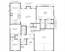 Celebration Homes Floor Plans Celebration Homes Mcgavock Floor Plan Celebration Homes