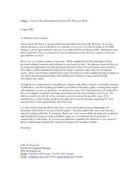 Sample Reference Letter For Employment Template Personal Reference Letter Samples Template Design