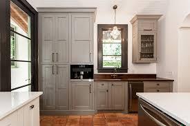 Austin Kitchen Cabinets Austin Kitchen Cabinets Accomodates Kitch - Kitchen cabinets austin