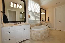 Masters Bathroom Vanity by 23 Master Bathrooms With Two Vanities